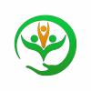 خانواده توانمند Logo